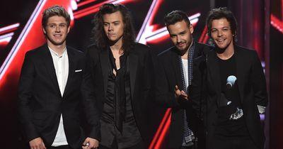 One Direction: Erst das Aus von Zayn Malik und nun das!