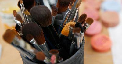 So krass verändert Dich Dein Make-Up