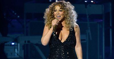 Mariah Carey: Steht es wirklich so schlecht um sie?