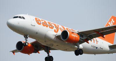 Billigfluglinie EasyJet lässt Passagiere verarmen