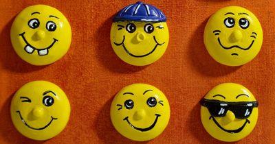 Gefängnisstrafe wegen Emojis? Absolut möglich!
