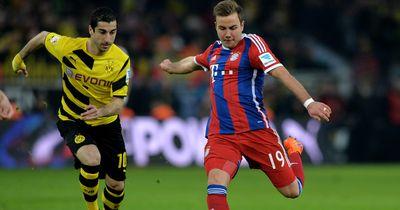 Von wegen spanische Liga oder Premier League, in diesen Kategorien ist die Bundesliga die beste Liga