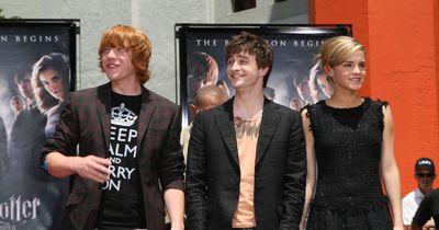 """Neue Details zu den kommenden """"Harry Potter""""-Vorgeschichten ausgeplaudert"""