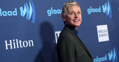 5 homosexuelle Stars: Karriere-Ende wegen sexueller Neigung?
