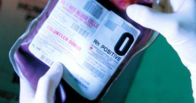 Was sagt deine Blutgruppe über deinen Charakter aus?
