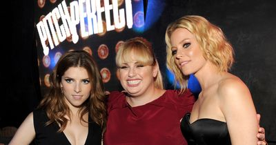 Pitch Perfect 3 kommt!