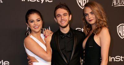 Selena Gomez und Zedd: War die Beziehung ein Fake?