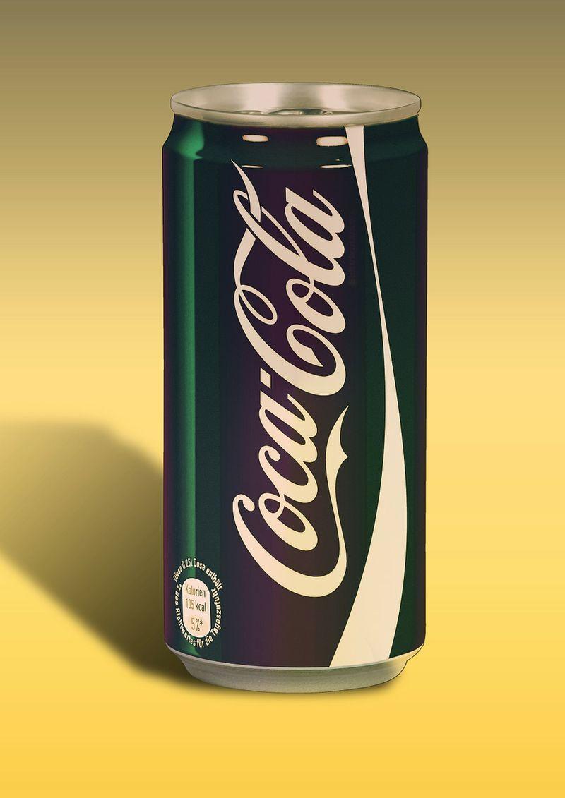So gefährlich ist Coke Zero