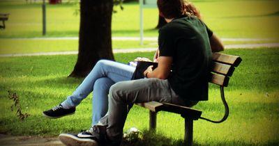 5 Dinge, die wir als Teenager niemals geglaubt hätten