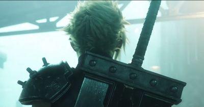 Final Fantasy: Das Warten hat ein Ende!