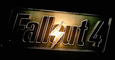 Fallout 4: Erst die Ankündigung, nun die nächste Knaller-Nachricht!