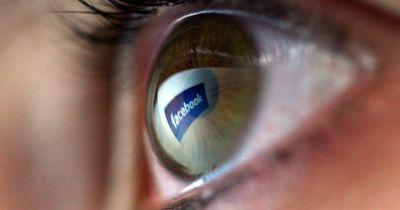 Schreibt Facebook demnächst deine Statusmeldungen?