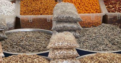 Diese 7 Lebensmittel peppen jedes Essen auf