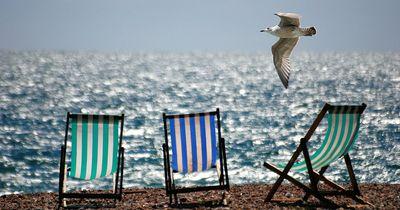 6 Sommer-Mythen aufgedeckt