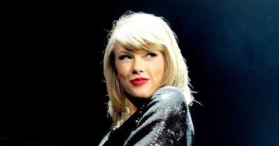 7 Probleme, die Taylor Swift auch noch regeln könnte