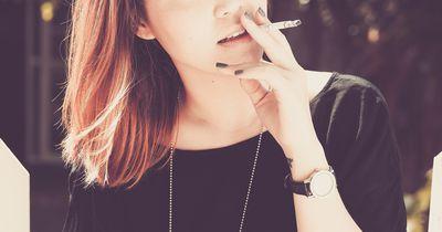 7 Dinge, die du vor dem nächsten Griff zur Zigarette wissen solltest!