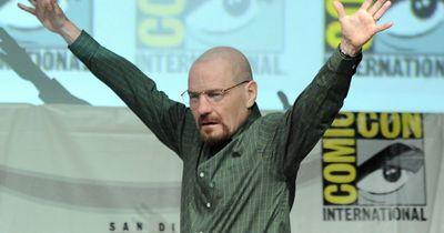 Walter White aus Breaking Bad kommt zurück! Jetzt wurde es bestätigt!