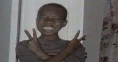10-jähriger Junge ertrinkt in seinem Bett