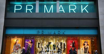 Riesen Schock bei Primark
