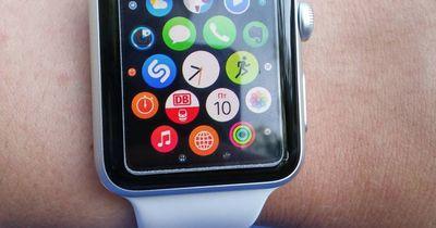 Kommt demnächst ein Smartwatch-Verbot auf uns zu?