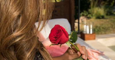 RTL lüftet Geheimnis: Das ist die Bachelorette 2015