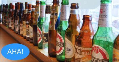 5 Gründe warum Bier gut für dich ist!