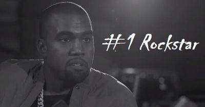 Slipknot vs. Kanye West!