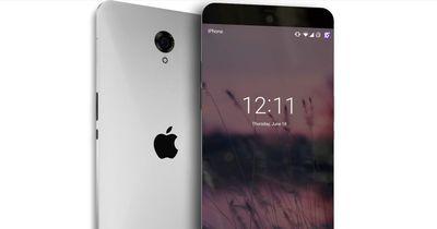 Das iPhone 7 wird der Knaller