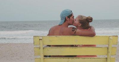 Tag des Küssens: Hier mögen wir es am liebsten