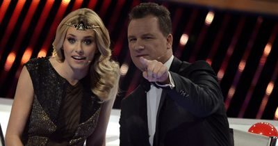 Das Supertalent: Das ist die Neue in der Jury!