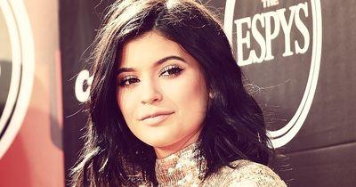 Kylie Jenner: Keine Männer!