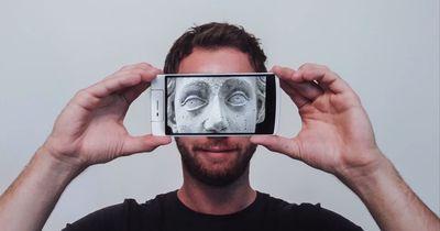 8 Tipps, die aus dir einen Smartphone-Foto Experten machen!