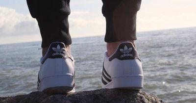 5 Männer-Sneaker, die voll im Trend liegen