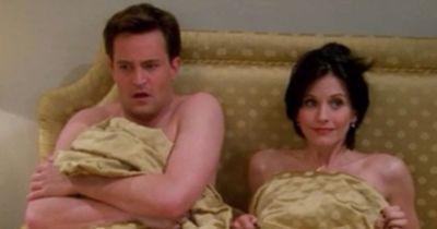 5 Peinliche Momente, die jedes Paar irgendwann erlebt