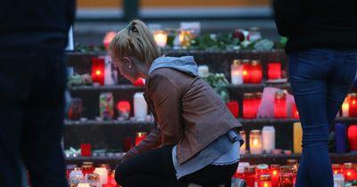 So wenig will Germanwings den Hinterbliebenen der Opfer des Flugzeugabsturzes zahlen