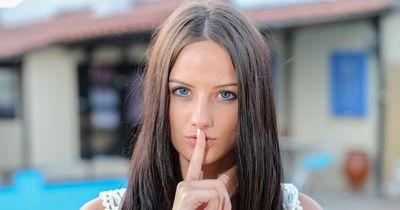 9 Lügen, die wir alle benutzen