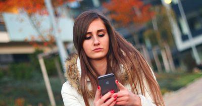 5 untrügliche Zeichen, dass du mit deiner Freundin Schluss machen solltest!