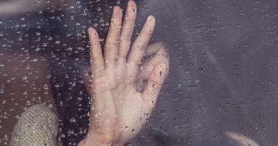 GZSZ: Schauspielerin spricht nach Fast-Vergewaltigung
