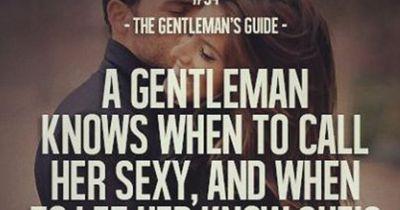 7 Dating-Tipps, mit denen du garantiert Erfolg hast!