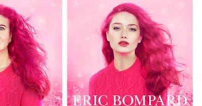 So sehen Fashion-Portraits mit echten Frauen statt Models aus