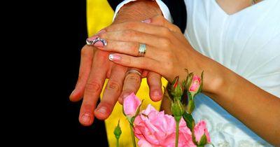 Ist DAS der ultimative Liebesbeweis verliebter Paare?