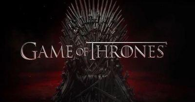 Game of Thrones: Dieser Charakter kehrt zurück