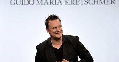 Guido Maria Kretschmer: Das ist seine neue Sendung!