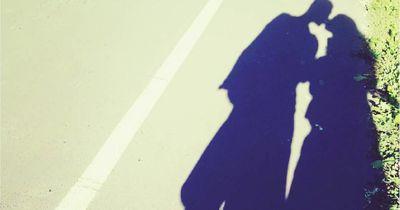 5 Dinge, an denen man merkt, dass man verliebt ist!