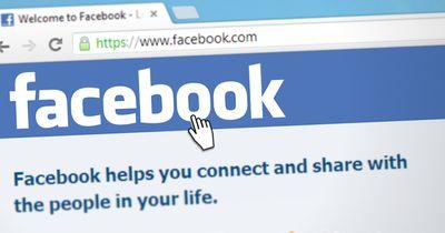 Er muss 4800 Euro wegen Facebook-Post bezahlen!