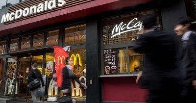 Die 3 verrücktesten Neuheiten bei McDonalds