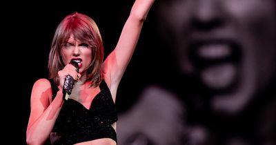Taylor Swift hat einen 2 Millionen Dollar Auftritt abgelehnt und alles nur aus diesem Grund ...