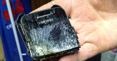 5 Gründe, warum du den Verlust deines Smartphones überleben wirst!