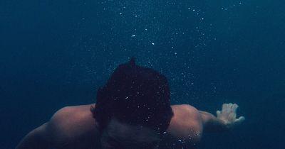 Unter Wasser pfeifen verboten! 9 verrückte Gesetze aus den USA!