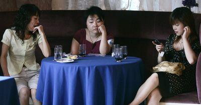 5 Fakten über Langeweile, die dich total anöden werden
